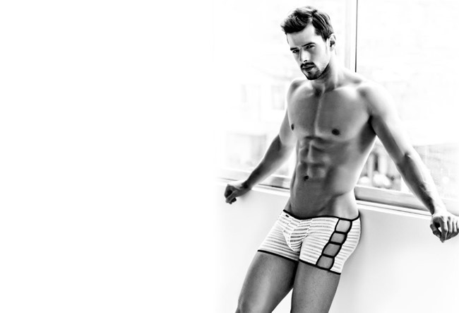 CAMPAIGN Pikante Underwear Spring 2014. www.imageamplified.com, Image Amplified (1)