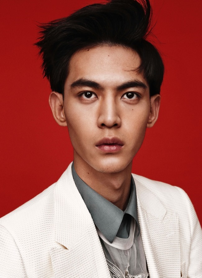 ESQUIRE CHINA Xiaotian Tang by Liu Song. Spring 2014, Will Wu, www.imageamplified.com, Image Amplified (11)