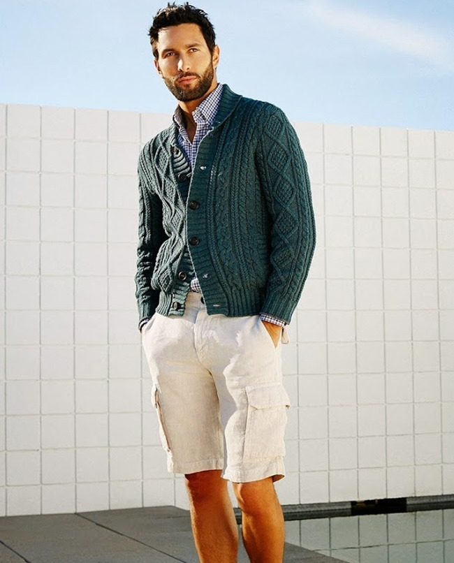 CATALOGUE Noah Mills for Neiman Marcus Spring 2014. www.imageamplified.com, Image amplified (2)
