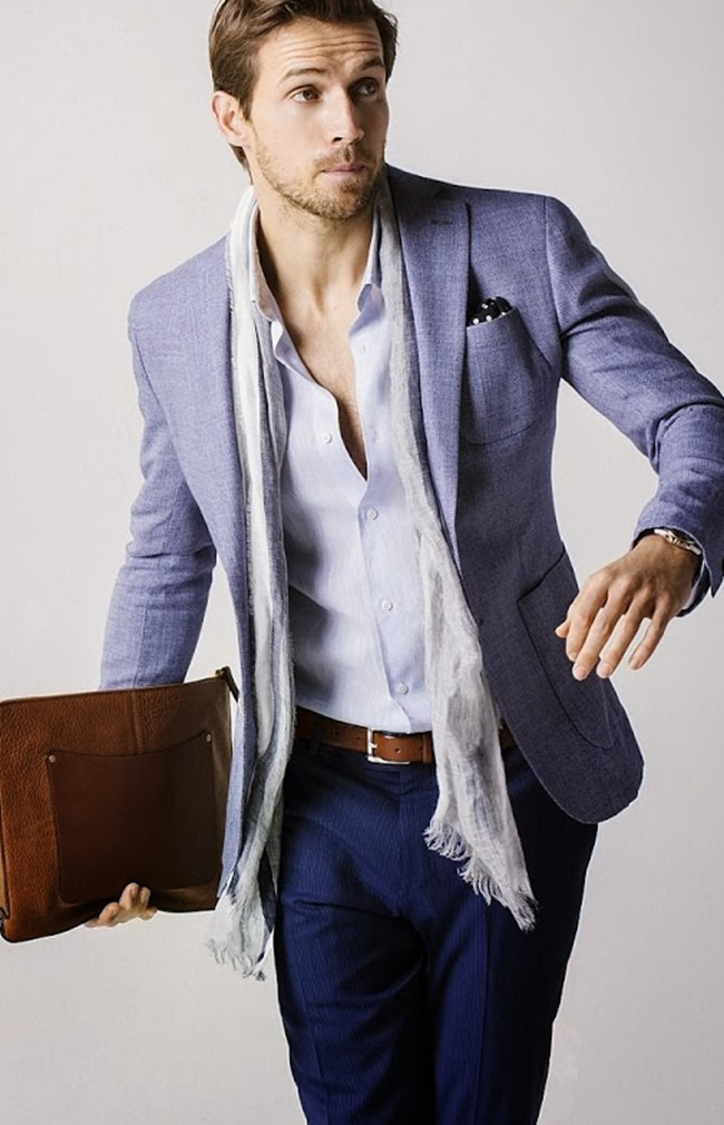 COLLECTION Andrew Cooper for Massimo Dutti NYC Limited Edition Spring 2014. www.imageamplified.com, IMage amplified (5)