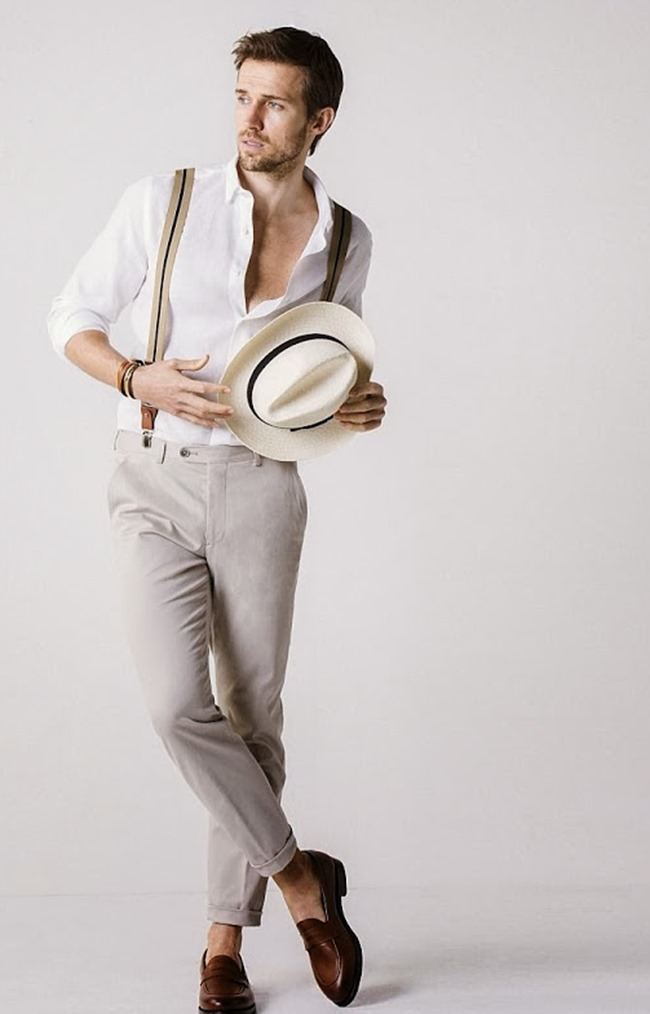 COLLECTION Andrew Cooper for Massimo Dutti NYC Limited Edition Spring 2014. www.imageamplified.com, IMage amplified (7)