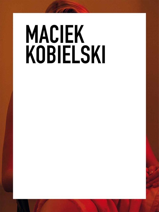 EXHIBITION MAGAZINE Natalia Siodmiak by Maciek Kobielski. Ethel Park, Spring 2014, www.imageamplified.com, Image amplified (2)