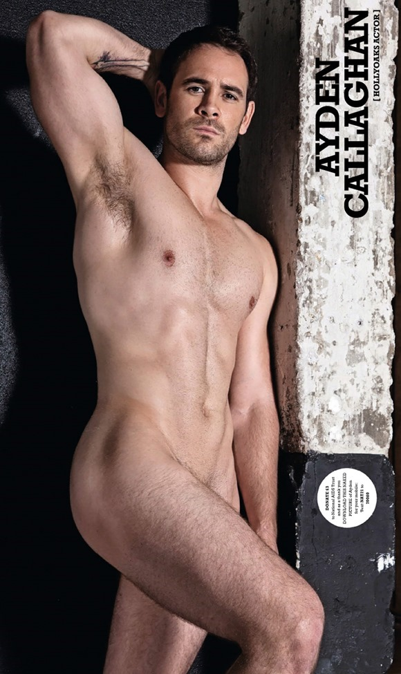 from Cristiano times magazine gay powerful