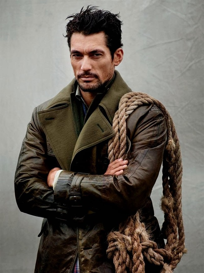 MAN OF THE WORLD David Gandy in A New Frontier by John Balsom. Julia Ragolia, Spring 2014, www.imageamplified.com, Image Amplified (2)