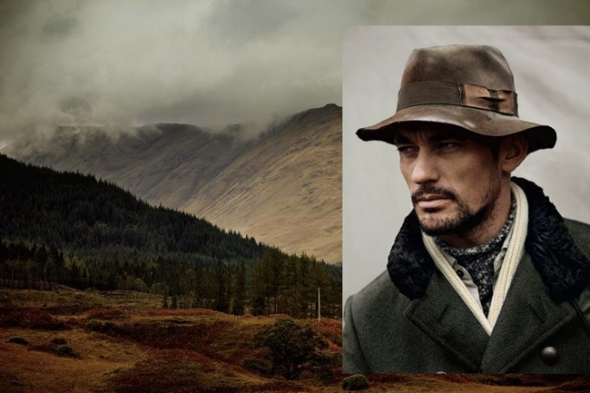 MAN OF THE WORLD David Gandy in A New Frontier by John Balsom. Julia Ragolia, Spring 2014, www.imageamplified.com, Image Amplified (9)