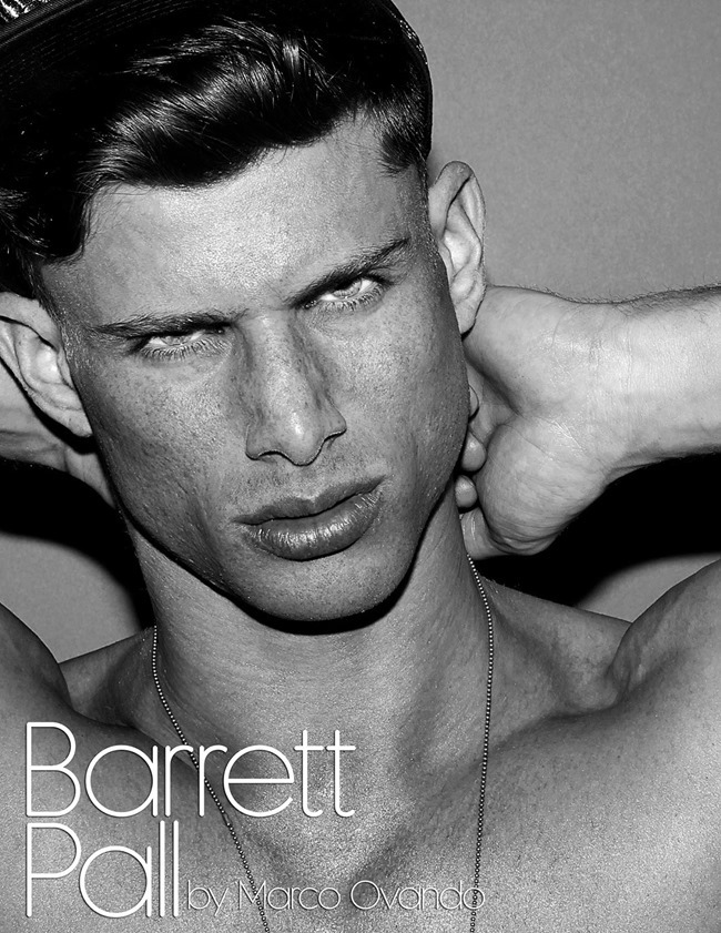 MASCULINE DOSAGE Barrett Pall by Marco Ovando. Spring 2014, www.imageamplified.com, Image Amplified (11)