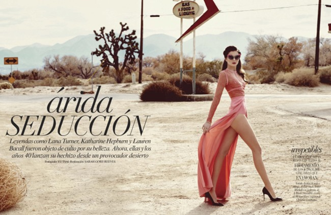 VOGUE MEXICO Eniko Mihalik by Yu Tsai. Sarah Gore-Reeves, March 2014, www.imageamplified.com, Image Amplified (8)