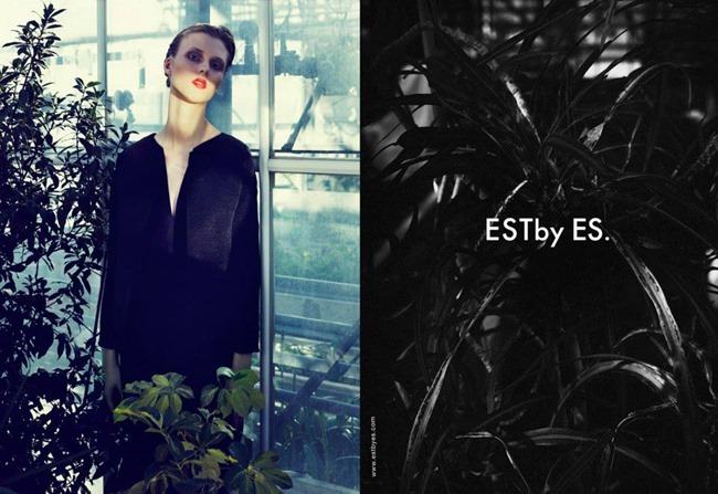 CAMPAIGN Lena for est by eS. Spring 2014 by Bartek Wieczorek. Robert Kielb, www.imageamplified.com, Image amplified (6)
