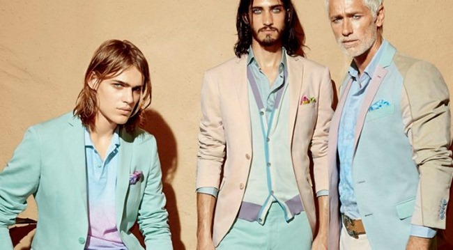 LOOKBOOK Andres Risso, Maximiliano Patane & Ton Heukels for Etro Spring 2014, www.imageamplified.com, Image Amplified (4)