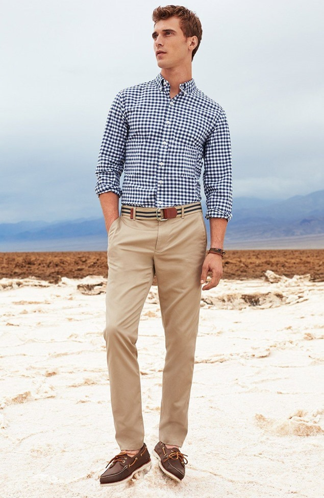 CATALOG Clement Chabernaud for Nordstrom Spring 2014. www.imageamplified.com, Image Amplified (4)