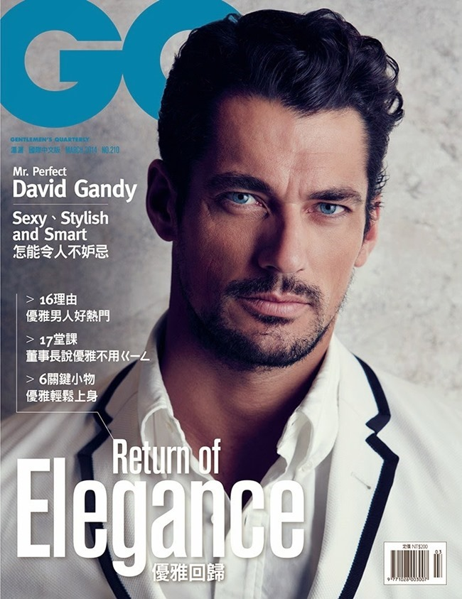 GQ TAIWAN David Gandy in Mr. Perfect by Chiun-Kai Shih. Marcus Teo, Spring 2014, www.imageamplified.com, Image Amplified (10)