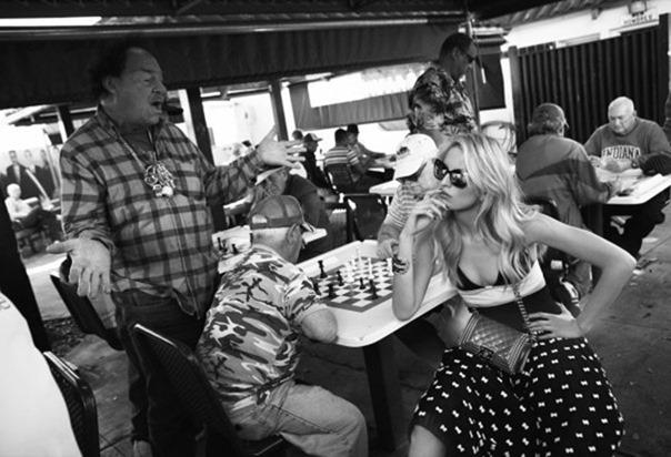 VOGUE MEXICO Karolina Kurkova by Koray Birand. Sarah Gore-Reeves, April 2014, www.imageamplified.com, Image Amplified (5)