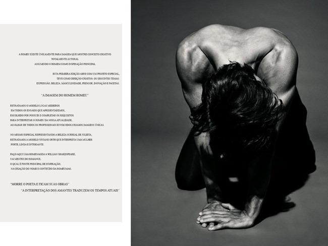 ROMEU MAGAZINE Lucas Medeiros by Karine Basilio. Henrique Tank, Spring 2014, www.imageamplified.com, Image Amplified (8)