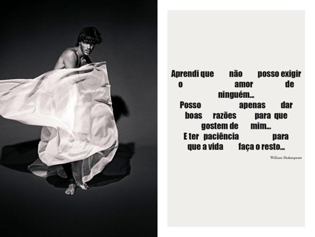 ROMEU MAGAZINE Lucas Medeiros by Karine Basilio. Henrique Tank, Spring 2014, www.imageamplified.com, Image Amplified (6)