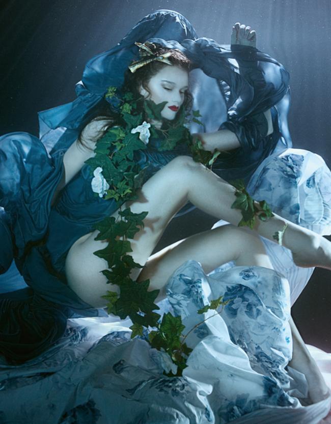 HOW TO SPEND IT Dream Weavers by Zena Holloway. Damian Foxe, Spring 2014, www.imageamplified.com, Image Amplified (3)