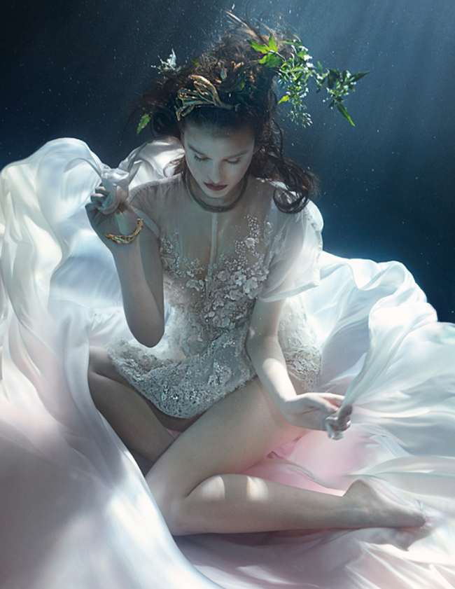 HOW TO SPEND IT Dream Weavers by Zena Holloway. Damian Foxe, Spring 2014, www.imageamplified.com, Image Amplified (6)