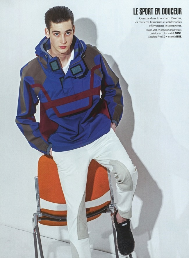 LE NOUVEL OBSERVATEUR Corentin Renault by Romain Bernardie-James, Spring 2014, www.imageamplified.com, Image Amplified (4)