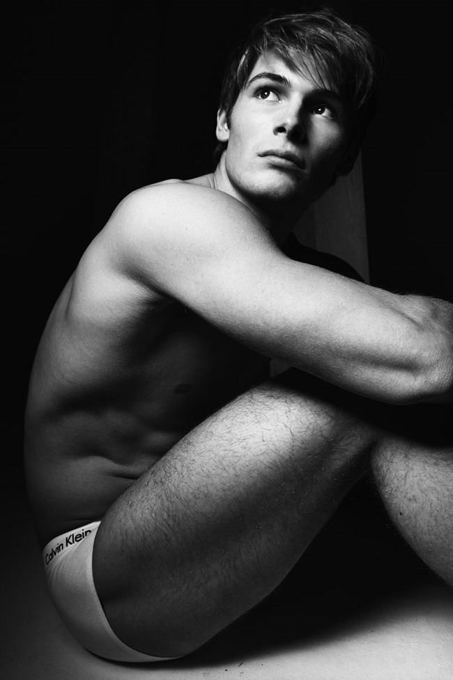 MASCULINE DOSAGE Jordan Patchett by Jose Pope. Spring 2014, www.imageamplified.com, Image amplified (6)