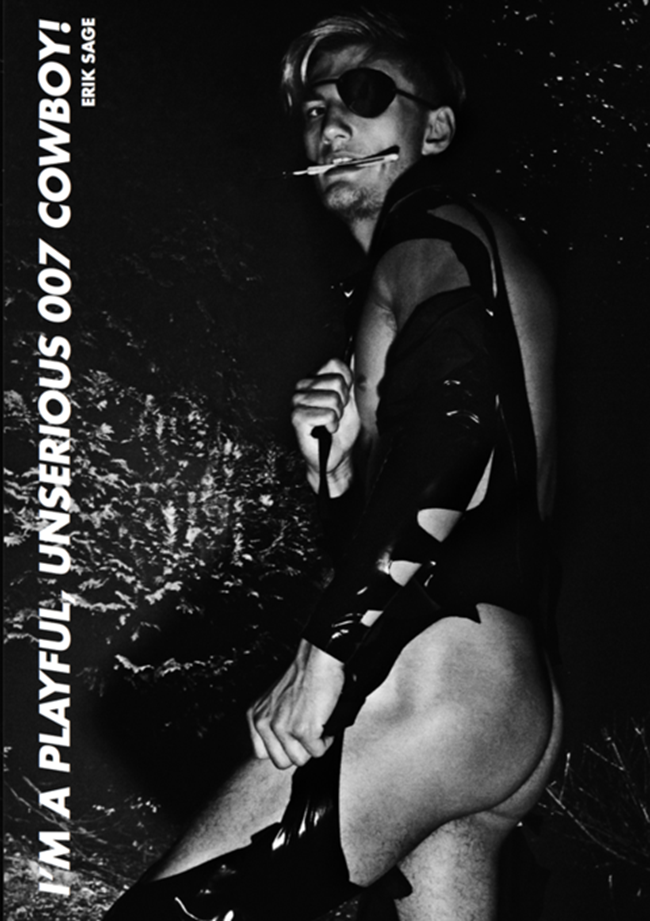 EY! MAGATEEN The Dangerous Guys In New York by Steven Klein. Nicola Formichetti, Spring 2014, www.imageamplified.com, Image Amplified (10)