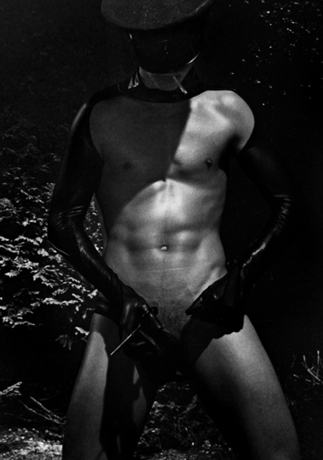 EY! MAGATEEN The Dangerous Guys In New York by Steven Klein. Nicola Formichetti, Spring 2014, www.imageamplified.com, Image Amplified (13)