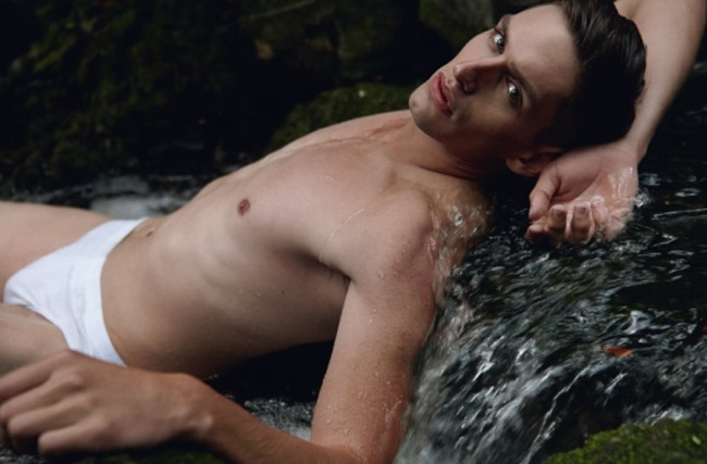 FASHION FOR MEN MAGAZINE Jarrid Bernier by Milan Vukmirovic. Spring 2014, www.imageamplified.com, Image Amplified (11)