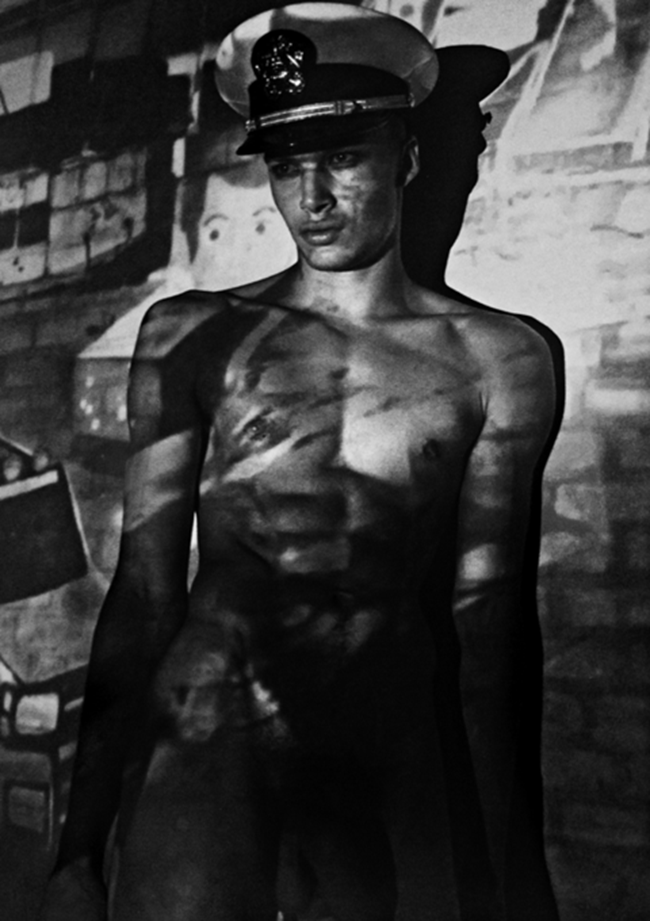 EY! MAGATEEN The Dangerous Guys In New York by Steven Klein. Nicola Formichetti, Spring 2014, www.imageamplified.com, Image Amplified (23)