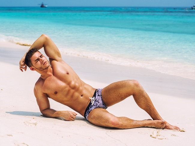 CAMPAIGN Anatoliy G. for Marcuse Underwear Spring 2014 by Serge Lee. www.imageamplified.com, Image Amplified (19)