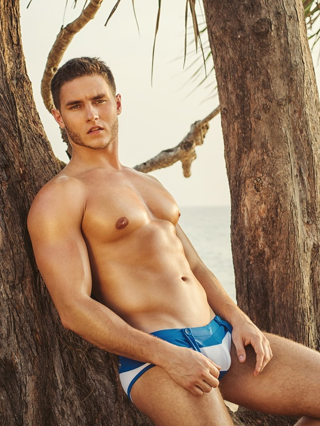 CAMPAIGN Anatoliy G. for Marcuse Underwear Spring 2014 by Serge Lee. www.imageamplified.com, Image Amplified (8)