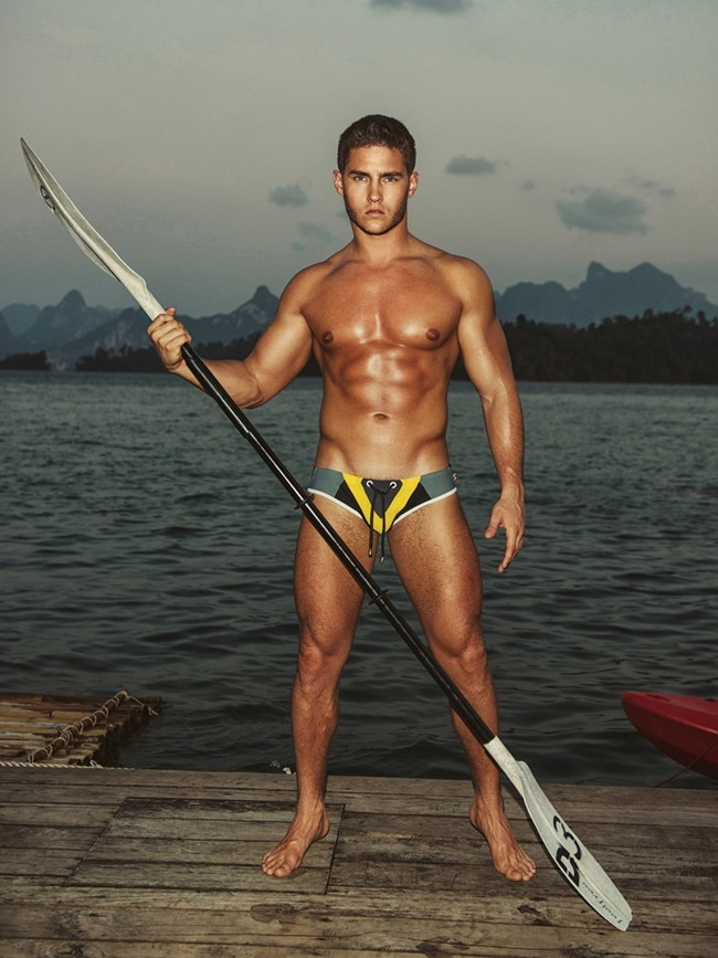 CAMPAIGN Anatoliy G. for Marcuse Underwear Spring 2014 by Serge Lee. www.imageamplified.com, Image Amplified (10)