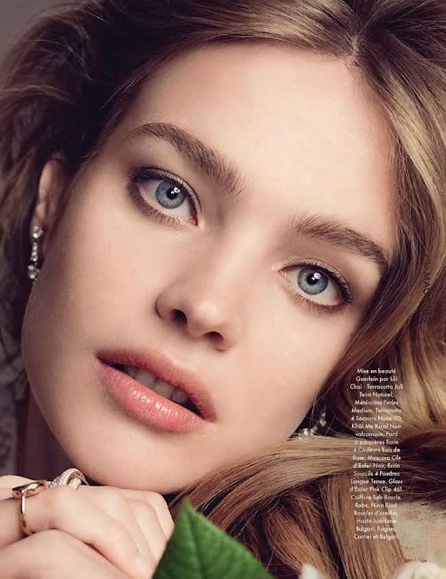 ELLE FRANCE Natalia Vodianova by Nico Bustos. Marine Braunschvig, April 2014, www.imageamplified.com, Image Amplified (4)