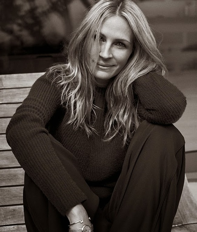 WSJ MAGAZINE Julia Roberts by Josh Olins. Elin Svahn, May 2014, www.imageamplified.com, Image Amplified (3)