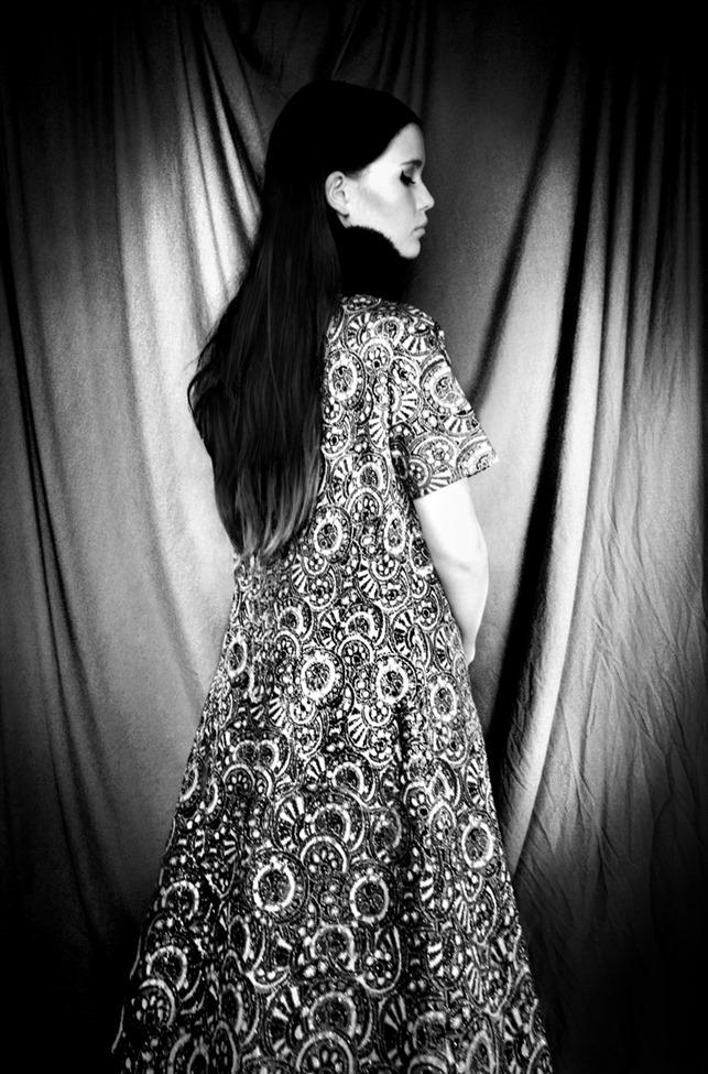 IMAGE AMPLIFIED EXLCUSIVE Jelka Vik in Jelka by Valentino Zharkovsky. J.D., Spring 2014, www.imageamplified.com, Image Amplified (3)