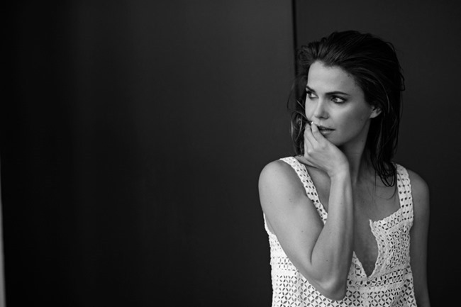 MALIBU MAGAZINE Keri Russell by Eric Guillemain. Zanna Roberts Rassi, Spring 2014, www.imageamplified.com, Image Amplified (5)