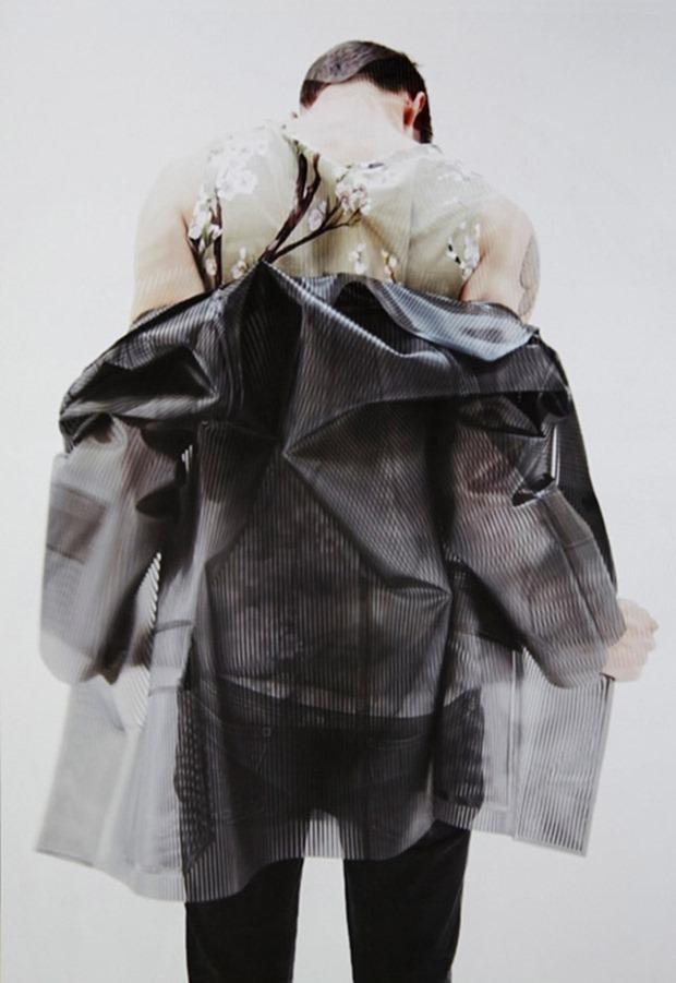 MODERN WEEKLY CHINA Matthew Holt & Tommaso de Benedictis by Damien Blottiere. Jean Michel Clerc, Spring 2014, www.imageamplified.com, IMage Amplified (9)