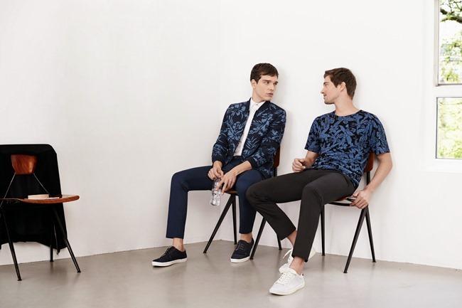 LOOKBOOK Matvey Lykov & Alexandre Cunha for Zara May 2014, www.imageamplified.com, Image Amplified (5)
