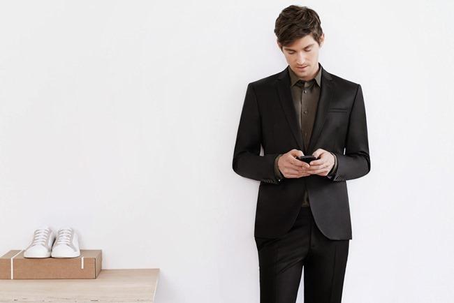 LOOKBOOK Matvey Lykov & Alexandre Cunha for Zara May 2014, www.imageamplified.com, Image Amplified (8)
