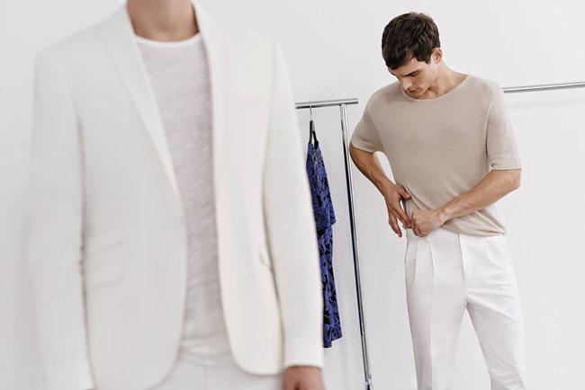 LOOKBOOK Matvey Lykov & Alexandre Cunha for Zara May 2014, www.imageamplified.com, Image Amplified (10)