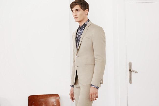 LOOKBOOK Matvey Lykov & Alexandre Cunha for Zara May 2014, www.imageamplified.com, Image Amplified (11)