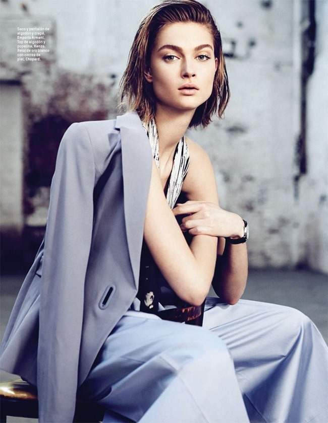L'OFFICIEL MEXICO Bo Don by Max Abadian. Christopher Campbell, May 2014, www.imageamplified.com, Image Amplified (2)