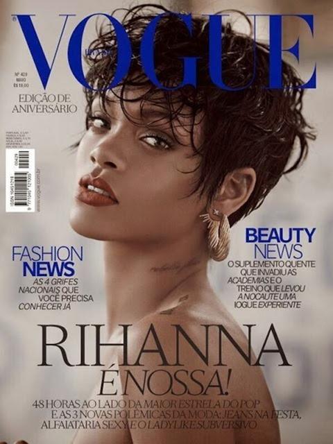 VOGUE BRAZIL Rihanna in RiRi Tropical by Mariano Vivanco. Yasmine Sterea, May 2014, www.imageamplified.com, Image Amplified (1)