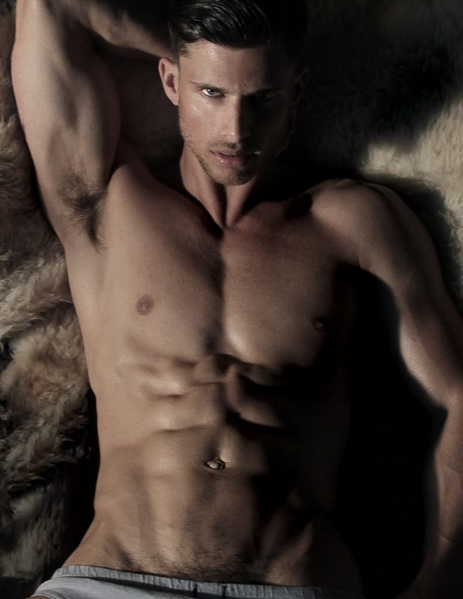 HOMOTOGRAPHY Barrett Pall by Marco Ovando. Spring 2014, www.imageamplified.com, Image Amplified (8)