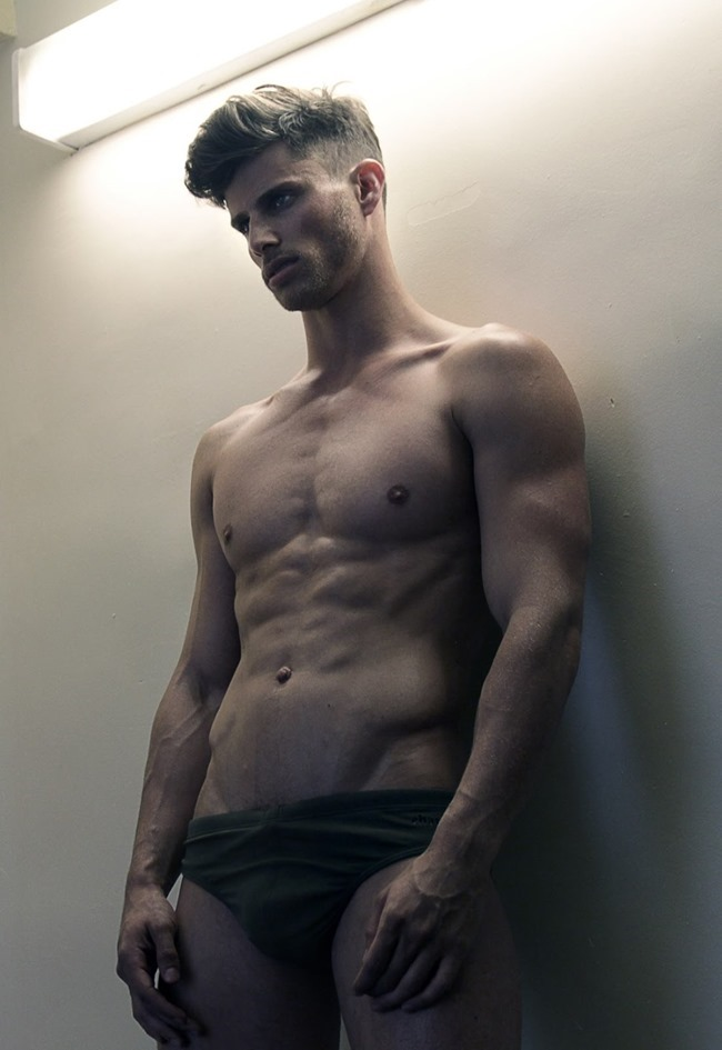 HOMOTOGRAPHY Barrett Pall by Marco Ovando. Spring 2014, www.imageamplified.com, Image Amplified (4)