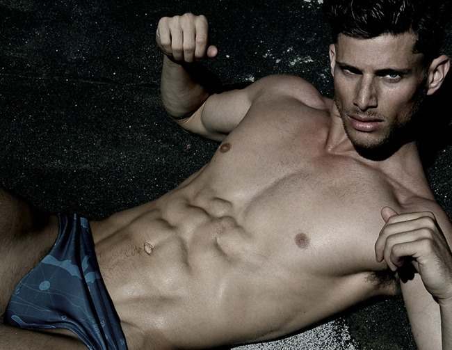 HOMOTOGRAPHY Barrett Pall by Marco Ovando. Spring 2014, www.imageamplified.com, Image Amplified (5)