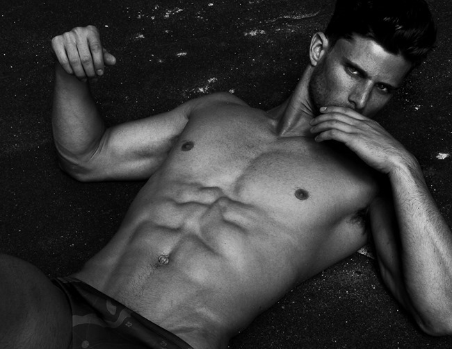 HOMOTOGRAPHY Barrett Pall by Marco Ovando. Spring 2014, www.imageamplified.com, Image Amplified (7)