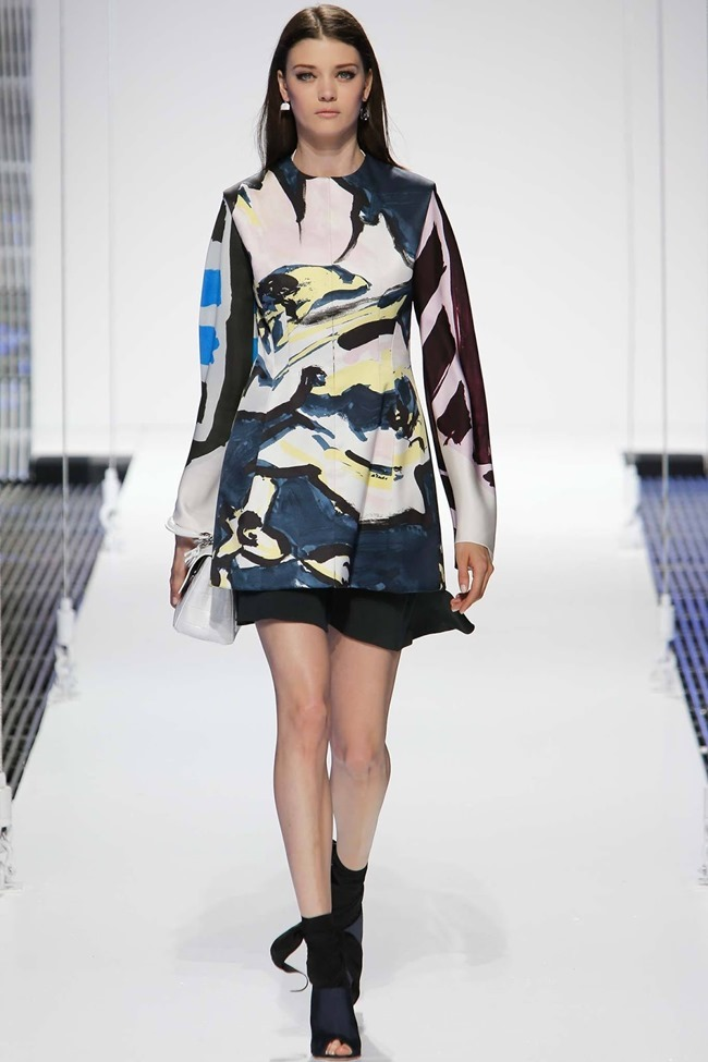 COLLECTION Christian Dior Resort 2015. www.imageamplified.com, Image Amplified (9)