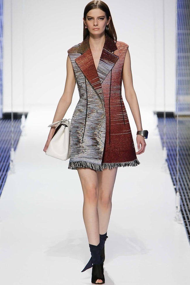 COLLECTION Christian Dior Resort 2015. www.imageamplified.com, Image Amplified (10)