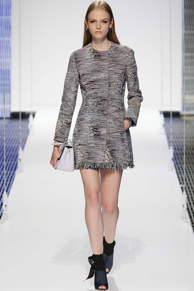 COLLECTION Christian Dior Resort 2015. www.imageamplified.com, Image Amplified (11)
