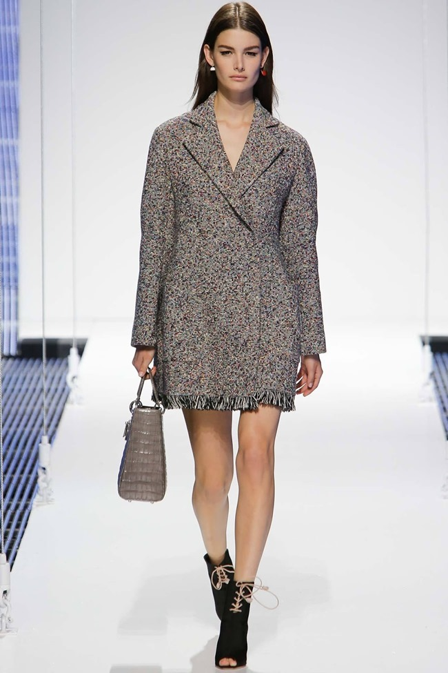 COLLECTION Christian Dior Resort 2015. www.imageamplified.com, Image Amplified (12)
