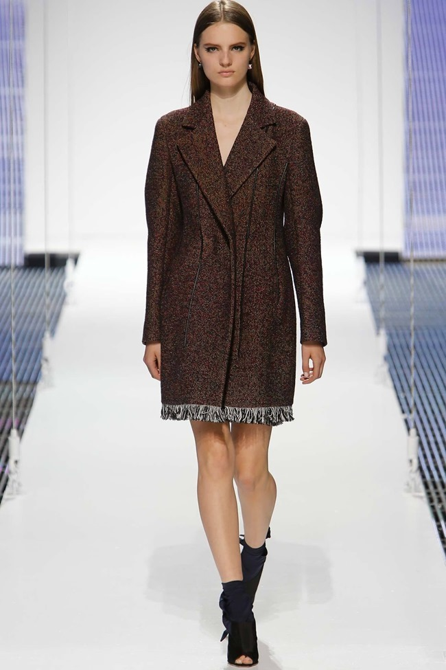 COLLECTION Christian Dior Resort 2015. www.imageamplified.com, Image Amplified (13)