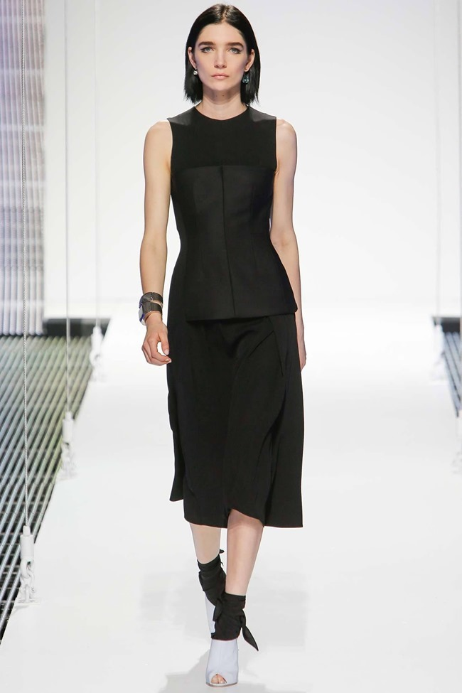 COLLECTION Christian Dior Resort 2015. www.imageamplified.com, Image Amplified (23)